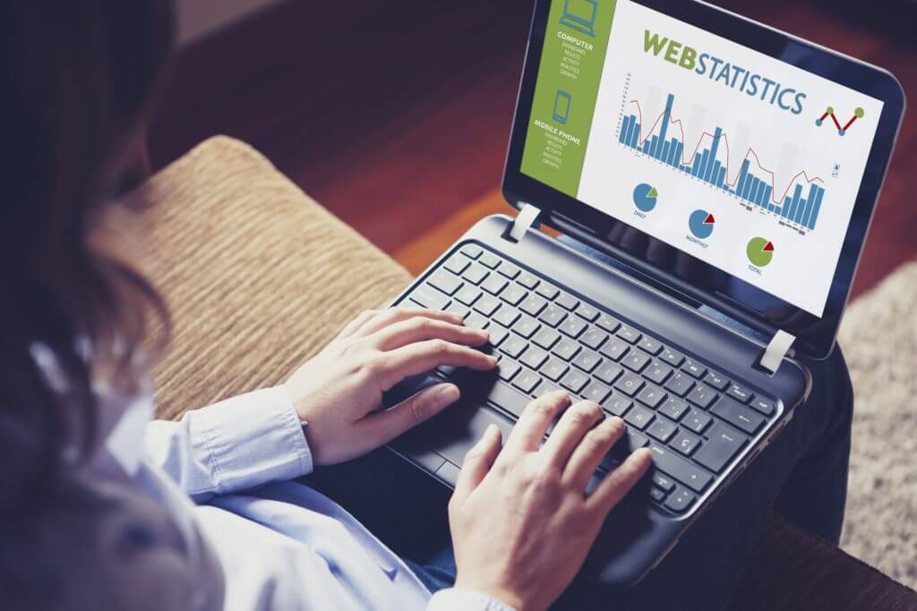small business web design prices