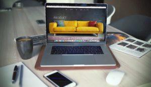 Choosing the Right Web Design Company